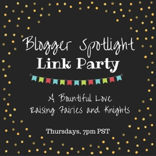 blogger-spotlight-link-party