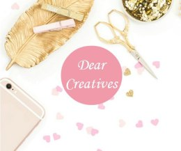 dear-creatives-470-x394-gold-pink