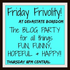 friday-frivolity-button