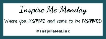 inspire-me-monday-1-graphic