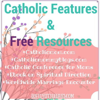 catholic-features-and-resources