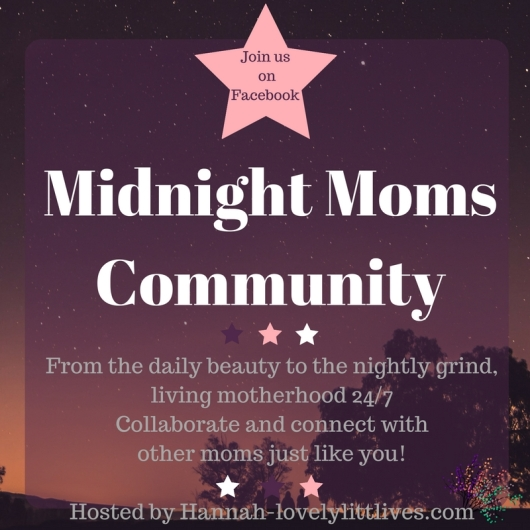 midnight-moms-community-join us!